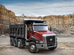 100 Truck Financing For Bad Credit Commercial Geniuszone