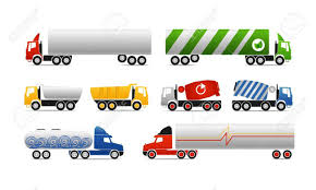Different Types Of Trucks. Vector Collection Set Of Isolated Truck Silhouettes Featuring Different Types Transportation Vocabulary In English Vehicle Names 7 E S L Truck Beds Flatbed And Dump Trailers For Sale At Whosale Trailer My Big Book Board Books Roger Priddy 9780312511067 Learn Different Types Trucks For Kids Children Toddlers Babies Educational Toys Kids Traing Together With Rental Knoxville Tn Or Driver Also Guide A To Semi Weights Dimeions Body Warner Centers Concrete Pumps Getting Know The Concord Trucks Vector Collection Alloy Model Toy Aerial Ladder Fire Water Tanker 5 Kinds With Light Christmas Kid Gifts Collecting