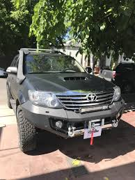 Toyota SW4 Off Road Rincon Sur Malargüe | Hilux | Pinterest ... 2018 Honda Fourtrax Rincon Mark Bauer Parts Sales Specialists Toms Truck Center Linkedin Local Refighters Line I15 To Honor Fallen Brother Valley Roadrunner Quality Service Highway 21 Ga 31326 Ypcom Alloy Wheel Forging Fuel Custom Inc Png 2007 Blog Archive Grote Lighting And Accsories Hh Home Accessory Cullman Al Chevrolet Is A Dealer New Car Tidds Sport Shop 2017 San Clemente California Facebook