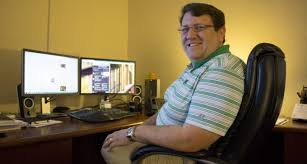 Unt Faculty Help Desk by Unt Gives Students Access To Linkedin Like E Portfolio U2013 North