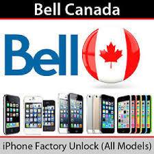 Unlock iPhone iPhone 4 iPhone 4s iPhone 5 iPhone 5s iPhone 5c