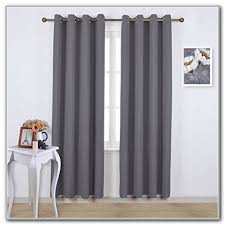noise blocking curtains south africa sound blocking curtains south africa curtains home design