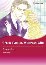 Bundle Greek Hero Selection Vol2