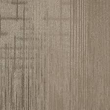 carpet captivating tandus carpet design tandus centiva lvt