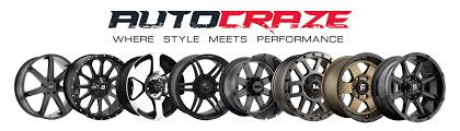 Rims Online | Best Cheap Alloy Wheels For Sale Online