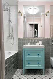 √ 51+ Vintage Bathroom Decor Ideas You MUST See For Lovely Home ... Retro Bathroom Tiles Australia Retro Pink Bathrooms Back In Fashion Amazing Of Antique Ideas With Stylish Vintage Good Looking Small Full For Bathrooms Houzz Country 100 Best Decorating Decor Design Ipirations For Grey Floor And Vanity Showe Half Contemporary Small Rustic And Vintage Bathroom Ideas Pictures Tips From Hgtv Artemis Office Revitalized Luxury 30 Soothing Shabby Chic Shabby Shower Designer Designs Victorian Add Glamour With Luckypatcher