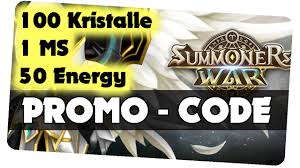 PROMO-CODE 100 Kristalle 1 MS 50 Energy! Summoners War [iOS Android APP] Will Southwests 49 Fares To Hawaii Trigger An Airline Price War Special Offers By Sherwinwilliams Explore And Save Today Modells Coupon 20 Off Southwest Airlines Code February 2018 Heres How Earn A Stack Of Points Without Even Flying Rapid Rewards Credit Cards Referafriend Chasecom February 2017 The Magazine Issuu Properties Wsj Wine Deal Tray Stainless Steel Costco Travel 2019 Review Good Or Not 25 Airlines Hacks That You Serious Cash Promocode 100 Kristalle 1 Ms 50 Energy Summoners Ios Android App Market Basket Coupons Online Ads Eyewear
