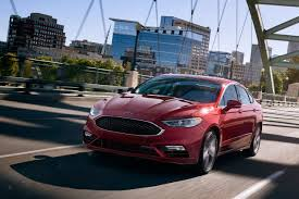 2017 Ford Fusion For Sale Near Lubbock, TX - Whiteface Ford 2017 Ford Expedition For Sale Near Lubbock Tx Whiteface Craigslist Cars And Trucks By Owner Image 2018 Mcallen Texas Used And Chevy Under 3000 Brown Buick Gmc In Amarillo Plainview Canyon Dealer Cash Waco Sell Your Junk Car The Clunker Junker Miller Motors Rossville Ks New Sales Service Victoria Explorer