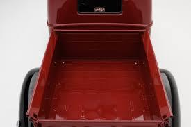 1941 Ford Truck - Hot Rods & Custom Stuff Inc.