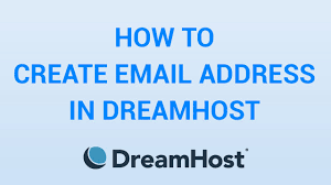 How To Create Email Address In DreamHost - EASY!!! - YouTube Dreamhost Review 10 Sites Hosted On 1 Account With Screenshots Start A Blog Dreamhost Hosting In 5 Minutes A Step By Cloud Computing Multifactor Authencation Protect Your Launches Its Remixer Website Builder To Better Compete Setting Up Domain And Ftp On Youtube Mysql Database How Set Up Trac And Subversion Svn Vishal Kumar Lawsuit Crowdfunding Control Panel Design Update Pros Cons
