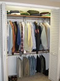 No Drill Curtain Rods Home Depot by Useful Closet Rod Bracket Home Depot U2014 Steveb Interior