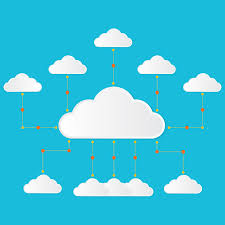 What Is Hybrid Cloud Hosting? | Symmetry What Is Cloud Hosting Computing Home Inode Is Calldoncouk Godaddy Alternatives For Accounting Firms Clients Klicktheweb Hashtag On Twitter Honest Kwfinder Review 2017 A Simple Keyword Research Tool Every Manager Needs To Know About Gis John Thieling Hospitalrun Prelease Beta Cloud Computing In Hindi Youtube Architecture Design Image Top To
