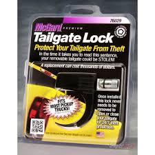 McGard Pickup Truck Tailgate Lock | SuperTruck New Tailgate Lock Chevy Chevrolet C1500 Truck K1500 Gmc K2500 Pop Pl8250 Power For Ford Locks Replacing A On F150 16 Steps Padlock How To Remove Chevygmc Lvadosierra Cap Youtube Central Nissan Np300 Amazoncom Mcgard 76029 Automotive Review Ranger Aucustscom Lmc Hidden Latch All Girls Garage Dee Zee Dz2145 Britetread Protector Locking Handle For Dodge Ram Rollnlock Mseries Mobile Living And Suv Accsories