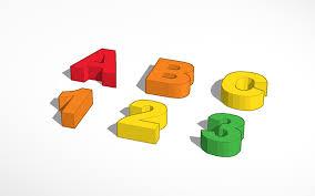 9 free 3d design programs for 3d printing 3d printing blog i