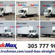 TruckMax Miami - Commercial Truck Dealer In Miami Truckmax Miami Inc Jerrdan 50 Ton 530 Serie Youtube For The First Time At Marlins Park Monster Jam Discount Code New Trucks Maxd Truck Freestyle From Tacoma Wa 2013 2005 Intertional 9400i Fl 119556807 Night Wolves Mad Max Wows Lugansk Residents Sputnik 2011 Hino 338 5001716614 Cmialucktradercom 2018 Ford F450 1207983 Used Chevrolet Silverado For Sale In Autonation Freightliner Dump Trucks For Sale In Truckmax Twitter Ceskytrucker 2008 Lvo Vnl 780 D13 Autoshift 10 Speed Thermo Sales