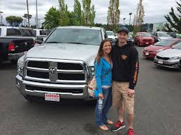 Rainier Dodge Of Olympia - Car Dealerships   Auto Dealers Olympia ... Whingtonbased Manufacturer Eyes Entry Into Coe Truck Market Auto Auction Ended On Vin 5gadt13s3629242 2006 Buick Rainier Cx Rainier Truck Truckdomeus Drowsy Driver Hits Log News Thechiefnewscom Buchan Automotive Inc Chevrolet Buick Gmc Cadillac Dealer First Drive 2004 Cxl Awd V8 Motor Trend Buddha Bruddah Is Parking Its Asianinspired Plate Lunch Riverdale Parks Unusual White Fire Trucks Wood Recyclers Peterilt 357 2013 Buckley Log Show Flickr 1910 Dump Goodwin Sand Gravel Company Dpl Dams Industries Custom Crafted For Over A Century