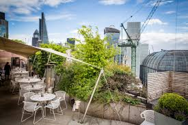 Top 10: These Are Our Favorite Rooftop Bars In Europe! – Bar ... Top 10 Rooftop Bars In Ldon About Time Magazine Best 25 Rooftops Ideas On Pinterest City Central Park Nyc And The Photos Cond Nast Traveler Roof Terraces Function Fixers Ldons Best Rooftop Bars With Dazzling Views Out Worlds Most Spectacular Mandarin Oriental For Sweeping Of Los Angeles Madison One New Change Bar Terrace Skylight A Croquet Lawns A Roof Sushisamba