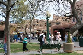 Delancey Street Christmas Trees Santa Fe Nm by I U0027m A Big Fan Of The Housing Styles Of Vegas Henderson For