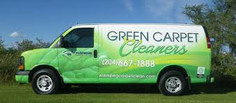 Residential Carpet Cleaning | Winnipeg Carpet CleanersWinnipeg ... Ferrantes Steam Carpet Cleaning Monterey California Cleaners Glasgow Lanarkshire Icleanfloorcare Our Services Look Prochem Truck Mount In 2002 Chevy Express 2500 Van For Sale Expert Bury Bolton Rochdale And The Northwest Looking For Used Truckmount Machines Check More At Cleaning Vacuum Cleaner Upholstery Vs Portable Units Visually 24 Hr Water Damage Restoration Mounted Powerful Truckmounted Pac West Commercial Xtreme System