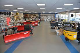 100 Maryland Truck Parts Dejana Showrooms Dejana Utility Equipment