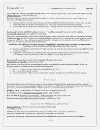 Professional Resume Writers Near Me Melbourne Cbd Melton ... Onboarding Policy Statement Then Resume Samples For Cleaning Builder Near Me 5000 Free Professional Notarized Letter Near Me As 23 Cover Template Pin By Skthorn On Ideas Writer 21 Better Companies Sample Collection 10 Tips For Writing An It Live Assets College Pretty Where Can I Go To Print My Images 70 Admirable Photograph Of Where Can A Resume Be 2 Pages 6850 Clean Services Tampa Chcsventura Industries Inc Open And Closed End Gravel The Best