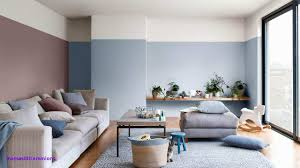 deko ideen fur das wohnzimmer caseconrad