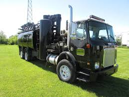 Commercial Vacuum Truck For Sale On CommercialTruckTrader.com Customized Jetting Vacuum Truck For Sale Whatsapp 86 Septic Pump Truck Sales Repair In Orlando Fl Pats Blower 3000l Vacudigga Sucker Trucks Sale Nz Freightliner Vacuum Truck For Sale 112 Home Custom Built Vacuum Equipment Vactor Salevacuum Trucks Secentral Hydroexcavation Vaccon National Center Manufacturing 2009 Intertional 8600 2569 Used 1998 Ss 3000 Gal Vac Tank 1683 For N Trailer Magazine