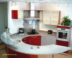cuisine cottage ou style anglais cuisine cottage anglais cheap simple cuisine cottage ou
