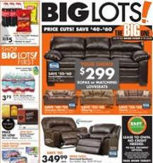 Simmons Harbortown Sofa Big Lots by Big Lots Weekly Ad March 14 21 2015 Simmons Harbortown Sofa