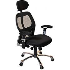 Malkolm Swivel Chair Amazon by Ikea Markus Swivel Chair Black Amazon Co Uk Kitchen U0026 Home