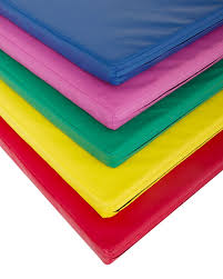 gymnastics floor mats uk cannons uk gymnastics mats various colours and sizes co uk