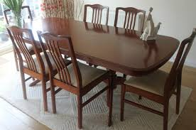 Dining Room Chairs Gumtree Decor Ideas And Showcase Design