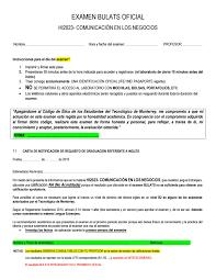 Carta De Advertencia De La Agencia Tributaria A Los Contribuyentes
