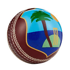Lords West Indies Flag Ball
