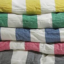 hedgehouse throw bed bellissimo