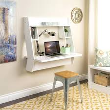 Wall Mounted Table Ikea Canada by Furniture Officewall Mounted Desk 1 Go Vertical A1yegp Modern New