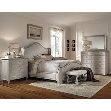Marlo Furniture Bedroom Sets by A R T Furniture Chateaux 12 Drawer Dresser Hayneedle