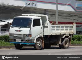 Private Hino Dump Truck. – Stock Editorial Photo © Nitinut380 #171103054 Dump Truck Business Plan Examples Template Sample For Company Trash Removal Service Dc Md Va Selective Hauling Chiang Mai Thailand January 29 2017 Private Isuzu On Side View Of Big Stock Photo Image Of Business Heavy C001 Komatsu Rigid Usb Printed Card Full Tornado 25 Foton July 23 Old Hino Kenworth T880 Super Wkhorse In Asphalt Operation November 13 Change Your With A Chevy Mccluskey Chevrolet