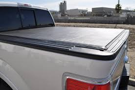 Roll Up Bed Cover by Ford F 150 Bed Cover Tonno Cover Tonneau Cover