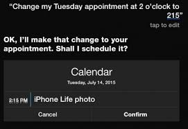 How Do I Change Time My Iphone Best Mobile Phone 2017