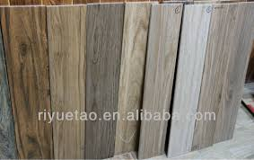 wooden tiles for wall 19 tile wall tile buy coffee shop