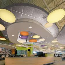 Armstrong Acoustic Ceiling Tiles Australia by Mesh Ceilings Armstrong Ceiling Solutions U2013 Commercial