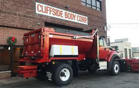 All Season Dump Bodies - Cliffside Body Truck Bodies & Equipment ... Hudson River Truck And Trailer Plowsite 6 Door Neal Johnson Ltd Hd Snow Ice Cliffside Body Bodies Equipment Fairview Nj Monroe Top Car Reviews 2019 20 Ford Dump Trucks Salt Lake City Ut The Dexter Company Certified Red 2014 Chevrolet Silverado 2500hd Stk 18c542a Ewald 2006 Kodiak C4500 Pickup By Pick Gallery New 3500hd Work 2d Standard Cab Near General Motors Cinch Jeans And Teamed Up