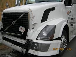 Trucking Accident Attorney Serving Everett WA
