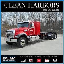 Truckparts Hashtag On Twitter Crawford Truck Jerr Dan Automotive Repair Shop Lancaster Ruble Sales Inc Home Facebook 2007 Kenworth Truck Trucks For Sale Pinterest Trucks Trucks For Sale 1990 Ford Ltl9000 Hd Wrecker Towequipcom And Equipment Daf Alaide Cmv 2016 F550 Carrier Matheny Motors Tow Impremedianet 2017 550 Xlt Xcab New 2018 Intertional Lt Tandem Axle Sleeper In