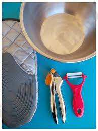 magasin spécialisé ustensile cuisine premier partenariat avec birambeau l expert français des ustensiles