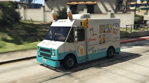 Ice Cream Truck (Add-on/Replace) - GTA5-Mods.com Ice Cream Truck Business Youtube Chicago Home Facebook Tuffy Icecream By Saatchi All Locations In Fortnite Battle Royale Tips Mega Cone Creamery Kitchener Event Catering Rent Trucks Police Officer Finally Gets So He Can Give Away Free Pages Rocky Point Lego Ford Van Icecream Trucks Pinterest Cream Van And Mom Leads Charge To Push Ice Away From Pladelphia Awesome Truck Says Hello Roxbury Massachusetts