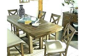 Farm Dining Room Tables Farmers Table And Chairs Style Farmhouse Charming Furniture Sets