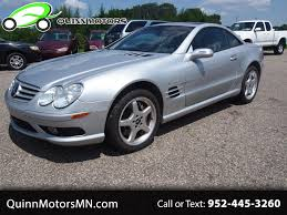 Used Cars For Sale Shakopee MN 55379 Quinn Motors Used Cars Mn For Sale In East Central Auto Sales 2018 Chevrolet Silverado 1500 Austin Asa Plaza Boyer Ford Trucks Vehicles Sale Minneapolis 55413 Freightliner 114sd In Minnesota For On Buyllsearch Used Trucks For Sale In Dump Mn Inspirational 2000 Peterbilt 378 Quad Axle Find Palisade Pre Owned Norton Oh Diesel Max 2005 Dodge Ram Rumble Bee Rogers Blaine St Car Dealership Rochester Clearance Center Golden Valley 55426 Import Fl80 Brainerd Price 19500 Year
