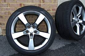 Used 20 Inch Truck Tires With INCH 2010 2011 2012 CAMARO SS RIMS ... M726 Jb Tire Shop Center Houston Used And New Truck Tires Shop Tire Recycling Wikipedia Gmc 4wd 12 Ton Pickup Truck For Sale 11824 Thailand Used Car China Semi Truck Tires For Sale Buy New Goodyear Brand 205 R 25 1676 Tbr All Terrain Price Best Qingdao Jc Laredo Tx Whosale Aliba Ford And Rims About Cars Light 70015 Tyres Japan From Gidscapenterprise 8 1000r20 Wheels Item Ae9076 Sold Ja